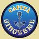 2016/12/10 Capità Gingebre