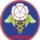 Control de Cáncer en el Útero con Factor de Transferencia Ovcell- Guía de salud.