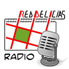 Red Delicias Radio - Episodio 01 (Piloto)