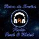 Reino de Sueños -(programa - 125)