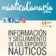 NAUTICA CANARIA RADIO.- Canarias Radio.- PRGM emitido sab.11.11.17