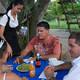 Atención al cliente en Cuba: en búsqueda del derecho perdido - Más que papel Nro. 36