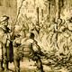 Clase 5 - Anabaptismo
