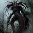 Programa 72. Criaturas sobrenaturales
