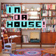 In Da House 06