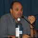 NauticaCanaria Radio.- Canarias Radio - La Autonómica Entrevista a Gustavo Navarro presidente de ANAVRE