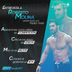 LESIONES y Alto Rendimiento en CrossFit con Roberto Molina - Radio AudioFit #19