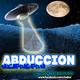 Abduccion Alienigena 1a Parte