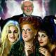 El cine por los oídos, episodio 57: Brujas Sonoras en el cine (Williams, Debney, Marianelli)