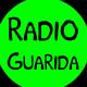 Radionovelas: Sioux y ¡Un fantasma en la radio!