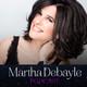 Martha Debayle llega a Spotify. Viernes 26 de mayo de 2017