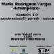 Mario Rodríguez (Greenpeace): La subida de la luz es