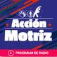 Acción Motriz