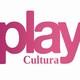 Play Cultura 54. 24/11/2016