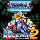 Musica Pixeleada - Megaman 2 (NES) (PARTE 2)