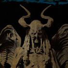 El Ojo de la Bruja   Programa 89 – Astaroth