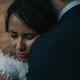 4 tips para elegir la musica de tu boda