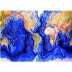 La Tectónica de la Expansión de la Tierra - Conferencia del Dr. James Maxlow (2012)