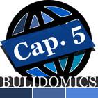 Cap5. Principios de Influencia: Reciprocidad, táctica de esto no es todo