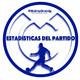 Podcast @ElQuintoGrande #33 Atlético de Madrid 0-0 Real Madrid ( Jornada 12 )