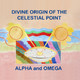 10-11 divine origin of the celestial point