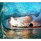 Agua de Mar: una solución para la vida - Nicaragua, experiencias con el agua de mar