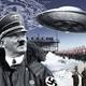 Informe Enigma T2 x 02: Operación HighJump • Ovnis Nazis y la base 211
