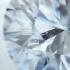 #887, música para diamantes