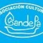 elcandelero20170311