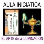 EJERCICIO DE VISION INTERIOR o VISION REMOTA ... Viajando por el Interior del Propio Cuerpo … El Arte de la Iluminación