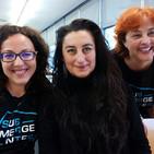 Pregunta de Irene Ballester Buigues a Pilar Albarracín