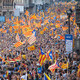 Me Voy A Volver… por algunas luchas de Catalunya
