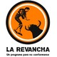 La Revancha 395