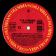 C&C Music Factory - Gonna Make You Sweat (Everybody Dance Now) (The Clivillés Cole 1991 Hip-House Club Mix) (US 12'') (