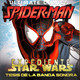 LODE 7x35 ULTIMATE SPIDERMAN, tesis sobre la BSO de STAR WARS