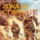 Zona de Combate #peliculas #podcast #audesc #Drama #Bélico 2015