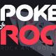 Poker de Rock | Un torrente de Rock desborda en las calles de Valdemoro