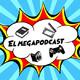 Ep 1: 'primeras partes de videojuegos que impactaron positivamente'