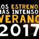 +QCine-10x338-FIN DE TEMPORADA-Prog 32- 29 de junio 2017