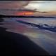 Mar Afuera - Escapar para salir ilesos