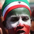 Somalilandia, guerra mediática en Venezuela y 'Al sur de la frontera'