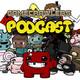 Gamecrawlers Podcast 1x01