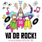 Va de Rock! Episodi 05 [02-03-2017]