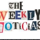 The Weekly Noticias 07.06.17
