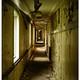 Alienígenas Ancestrales T11: 2- El misterio de Rudloe Manor (Audio reparado)