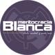 Podcast 4x52 'Arma lateral' Real Madrid 2-1 Valencia