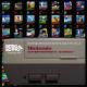 RetroActivo Podcast #49: Historia de la consola NES, la Nintendo Entertainment System