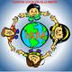 I.a.m (infancia y adolescencia misionera)
