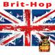El hijo del aprendiz de Satanás 182 - Especial Música Nº 27: Brit Hop!