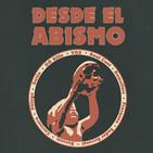 Desde el Abismo 3x17 - Fuck Last Tour